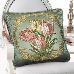 A-021 SailiD постельное белье Поплин 1,5-спальное
