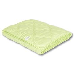 Одеяло Крапива Микрофибра легкое 140х205
