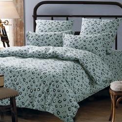SI1520-20 Одеяло облегченное Tango Siesta 150х200