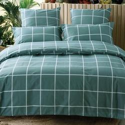 SI1520-19 Одеяло облегченное Tango Siesta 150х200