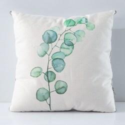 L-02 SailiD постельное белье Сатин Однотонный 1,5-спальное