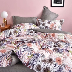 SI1520-10 Одеяло облегченное Tango Siesta 150х200