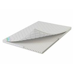 N-010 SailiD постельное белье Сатин Органик Евростандарт