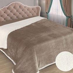 DF02-305-70 постельное белье микросатин Tango Dream Fly 2сп