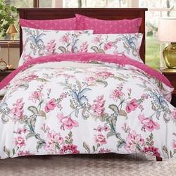 CLA-6-002 Альвитек постельное белье Soft Cotton Евростандарт