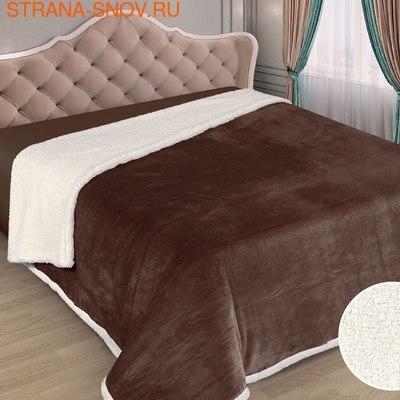 Постельное белье сатин в детскую кроватку ЦИРК