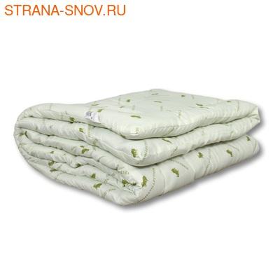 G-027 SailiD постельное белье Сатин 3D фотопечать Евростандарт