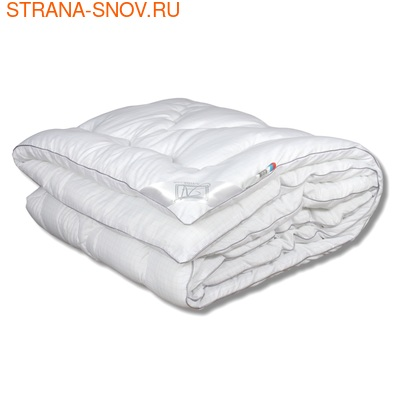 D-034 SailiD постельное белье Сатин Однотонный + вышивка Евростандарт