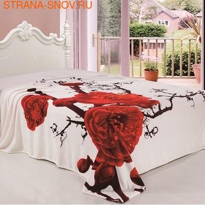 B-189 SailiD постельное белье Сатин 2-спальное