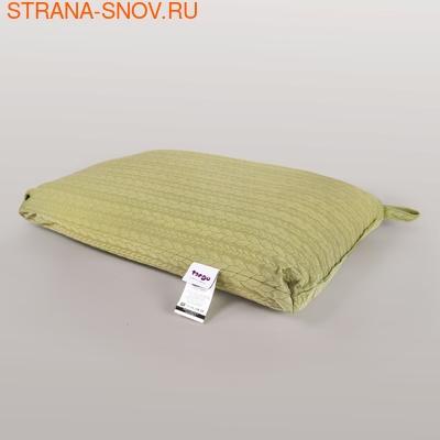 Постельное белье сатин печатный СА-017