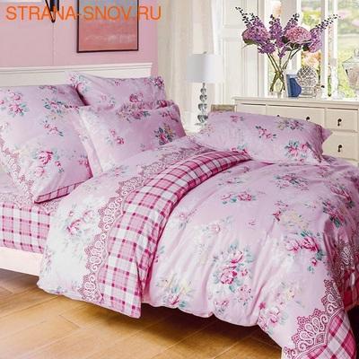 A-005 SailiD постельное белье Поплин 2-спальное