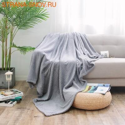 B-161 SailiD постельное белье Сатин 1,5-спальное