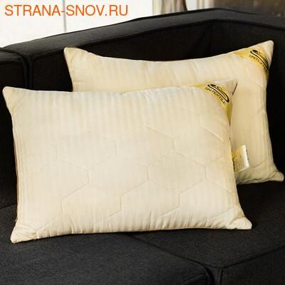 Подушка МОДЕРАТО SN-Textile