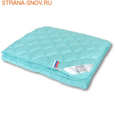 Одеяло холфит АДАЖИО SN-Textile