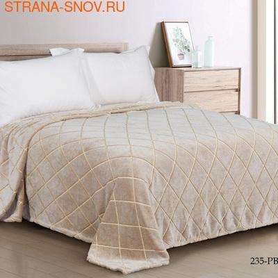 SailiD B-112 постельное белье Сатин 2-спальное