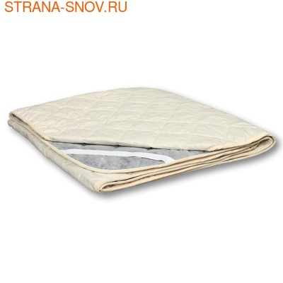 НАПЕРНИК для одеяла 200х220