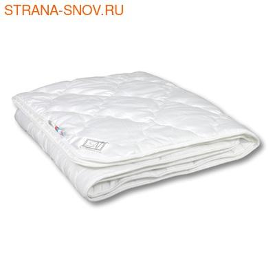 Одеяло пуховое МЕРЕНГА