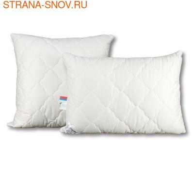 Подушка холфит АДАЖИО SN-Textile