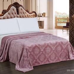 B-007 SailiD постельное белье Сатин 2-спальное