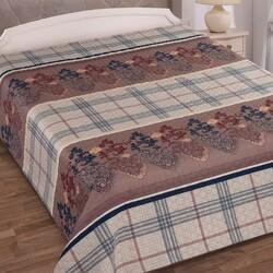 Одеяло шелковое TUSSAH