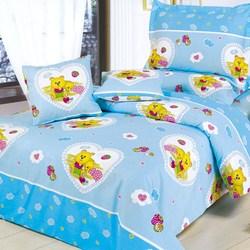 Детское постельное белье поплин SailiD C-25