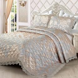 B-169 SailiD постельное белье Сатин 2-спальное