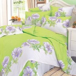 A-185 SailiD постельное белье Поплин 1,5-спальное