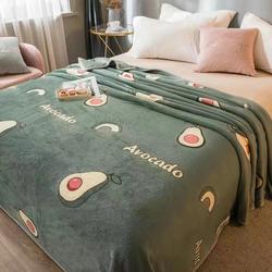 B-058 SailiD постельное белье Сатин 2-спальное