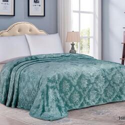 Постельное белье сатин печатный СА-012