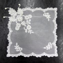 Постельное белье сатин 3D фотопечать SailiD G-038