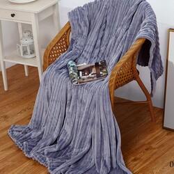 B-119 SailiD постельное белье Сатин 1,5-спальное