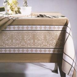Комплект постельного белья G-096 Sailid