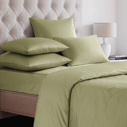 A-160 SailiD постельное белье Поплин 2-спальное