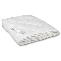 Одеяло кашемировое CASHMERE