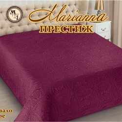 A-031 SailiD постельное белье Поплин Семейное