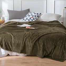 B-159 SailiD постельное белье Сатин 1,5-спальное