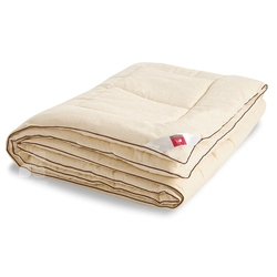 Постельное белье поплин в детскую кроватку ДЕТСТВО