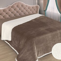 A-132 SailiD постельное белье Поплин 2-спальное