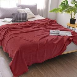 B-162 SailiD постельное белье Сатин 1,5-спальное