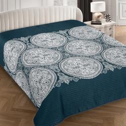 L-13 SailiD постельное белье Сатин Однотонный 2-спальное