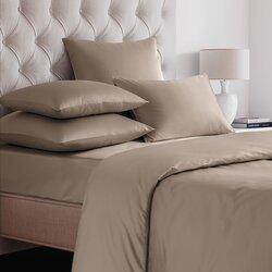 B-025 SailiD постельное белье Сатин 2-спальное