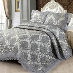 Комплект постельного белья G-061 Sailid