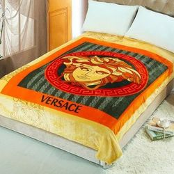 B-185 SailiD постельное белье Сатин 2-спальное