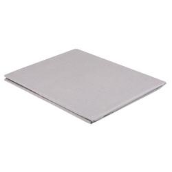 Постельное белье тенсел E-40 Sailid