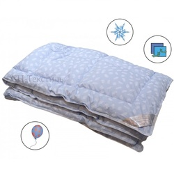 B-113 SailiD постельное белье Сатин 2-спальное