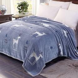 Комплект постельного белья G-029 Sailid