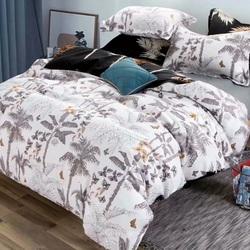 A-150 SailiD постельное белье Поплин 1,5-спальное