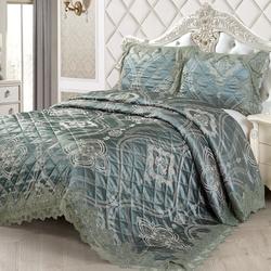 Комплект постельного белья G-018 Sailid