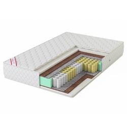 B-106 SailiD постельное белье Сатин 1,5-спальное