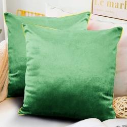 Постельное белье сатин гобелен вышивка SailiD D-149(2)